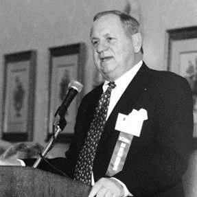 Bob Smart, Goodwill Board of Directors