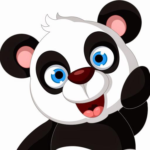 Panda Box logo
